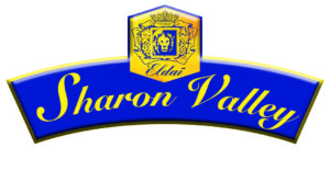Logo Sharon R1024