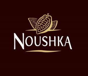 Noushka