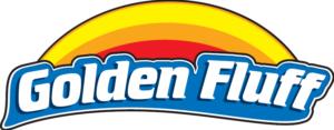 goldernfluf