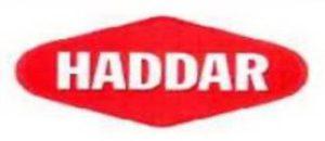 haddar-77540110