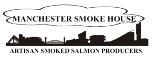 man-salmon