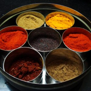 spices_in_an_indian_kitchen